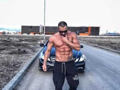 肌肉健身最佳时间 健身最佳时间是什么时候