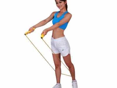 怎样减肥最快最有效的 8个运动减肥方法