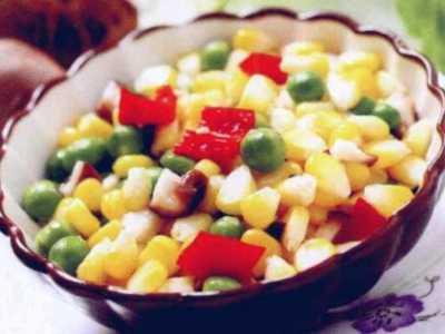 儿童菜谱家常菜做法 特别下饭的几道家常菜菜谱