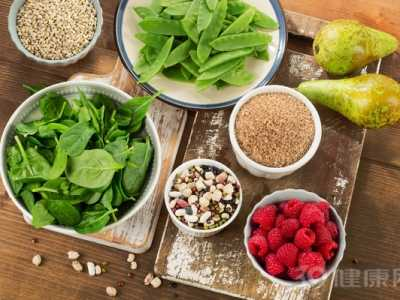 糖尿病食疗可以降糖吗 降血糖食物与食疗方有哪些
