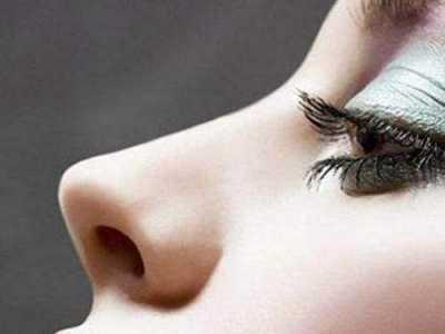隆鼻方式 隆鼻方法常见的都是什么