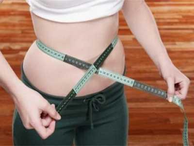 哺乳期妇女怎么减肥快 哺乳期妈妈安全有效减肥