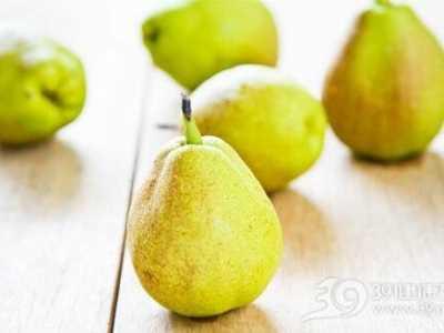 什么水果吃了去谈 冬季吃水果什么好