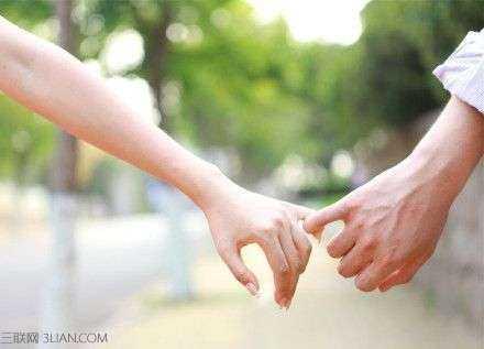 关于爱情的网名_情侣英文名字 关于爱情的情侣英文网名 - 励志 - 放牛者资讯网