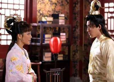 明成祖朱棣的皇后 明成祖朱棣有多宠老婆