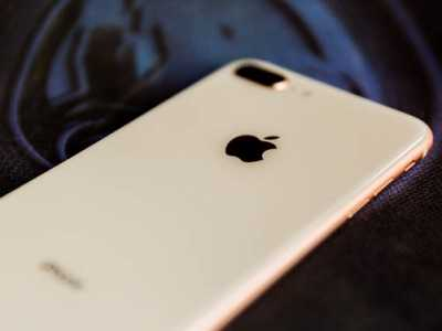 苹果手机用量怎么清理 苹果手机怎么清理内存iPhone再强大也需要休息一下