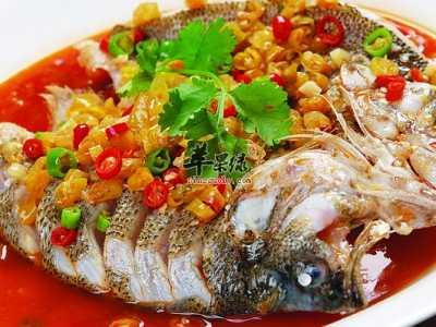 酸辣鲈鱼是哪个地方的菜 酸辣鲈鱼的功效和作用有哪些
