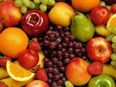 什么美容养颜 女孩子平时都应该多吃这几种水果