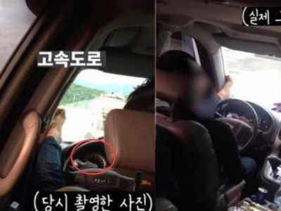 韩国娱乐圈内幕 韩国娱乐圈又被曝黑幕